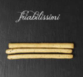 Friabilissimi.png