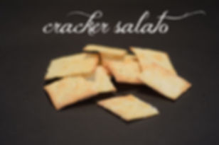 Cracker Salato.jpg