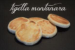 Tigella Montanara Linea Graziosi.jpg
