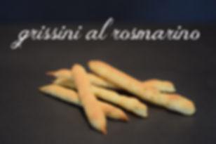 Grissini al Rosmarino.jpg