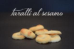 Taralli al Sesamo.jpg