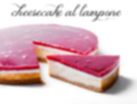 Cheesecake Lampone 2.png