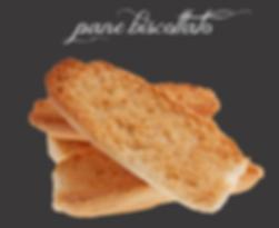 Pane Biscottato Linea Graziosi.png