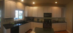 Longmont Kitchen 2