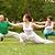 Qigong & Korean Martial Arts Class