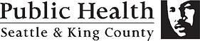 phskc-logo.png