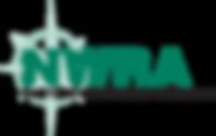 logo-nwra.png