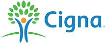 cigna health care logo.png