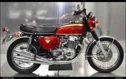 bike-vault-honda-750-ko-sand-cast_4952873239_o