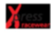 Xpress Racewear.png