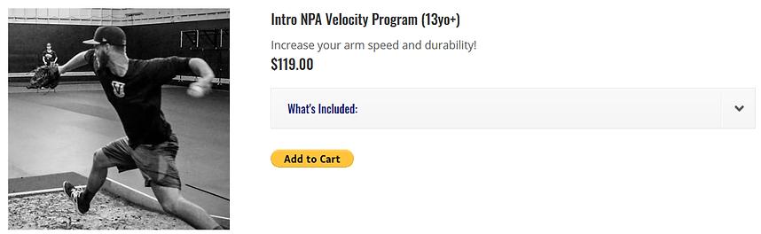 Intro to NPA Velocity Program.png