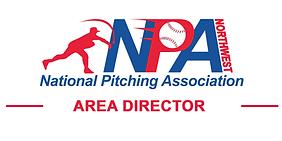 Northwest Area Director Logo.png