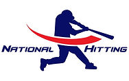 National Hitting - Final.jpg