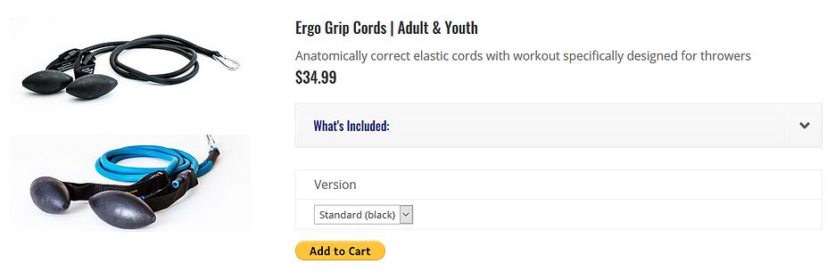 NPA Ergo Grip Cords.png
