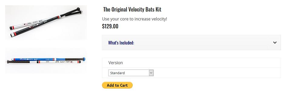 Original Velocity Bats.png