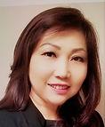 Hanh Nguyen.jpg