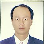 Phan Dien Vy_edited.jpg