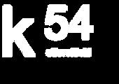 k54 flyer logo.png