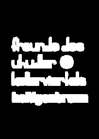 logo uhudler neu.png