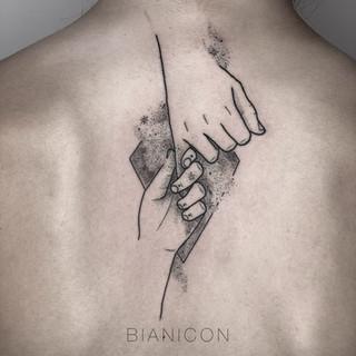 info@bianicon.com