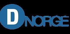 logo-farger-3.png
