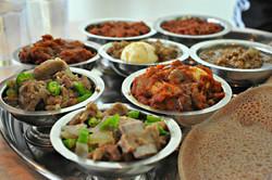 ethiopian-delights