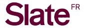 kisspng-logo-slate-magazine-brand-font-p