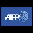 afp-3-logo-png-transparent.png
