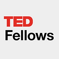 TED_Fellows.png