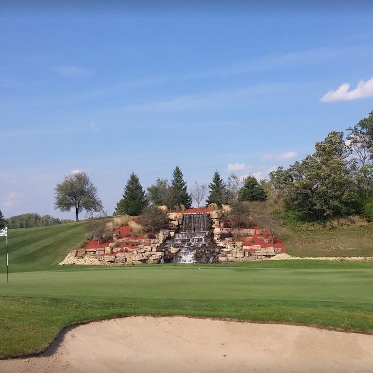 15++ Best twilight golf twin cities information