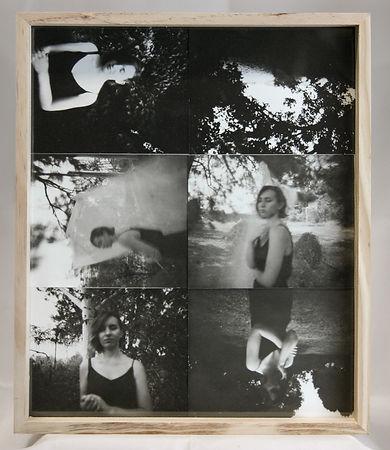 Pinhole Collage02.jpg