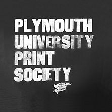 Plymouth Print Society