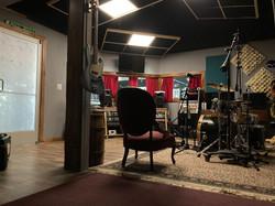 noel studio 2