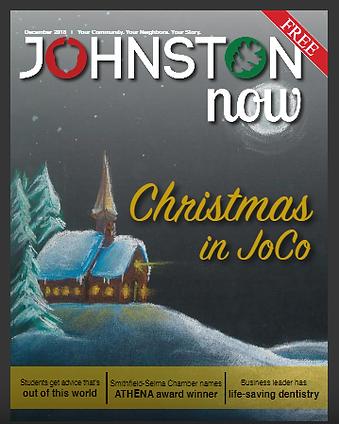 johnston now dec 2019.png