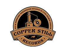 COPPER STILL RECORDS.jpg