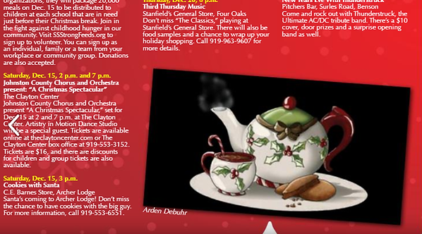 teapot areden.png