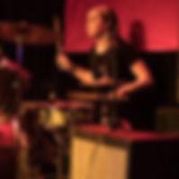 scarlett Dobbs.jpg