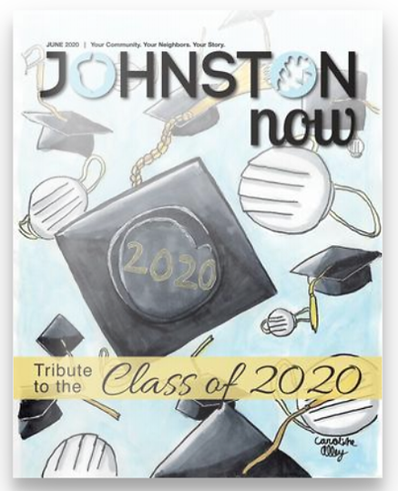 johnston now summer 2020.png