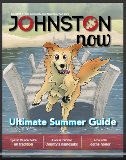 summer guide 2019.png