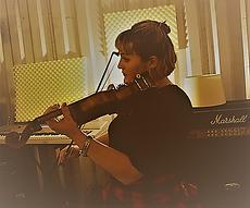 Hailey_Violin (2).png