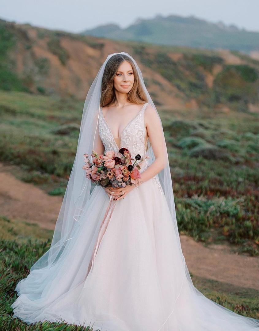 Photo Weddings by Scott and Dana