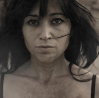 SILENT videoclip