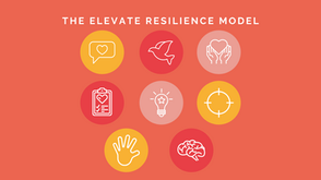 Why resilience is your superpower