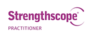 Strengthscope-practitioner-logo.png