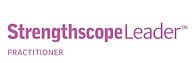 StrengthscopeLeader-practitioner-logo.pn