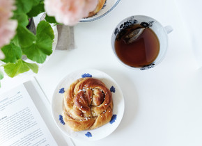 Why We Should All Fika