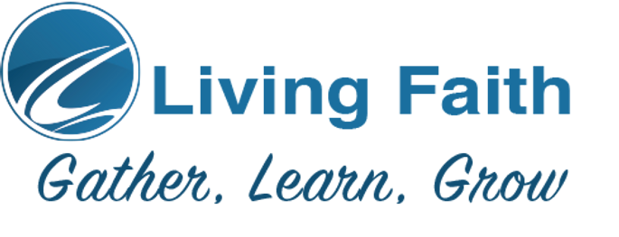 Logo with Slogan Teal.png