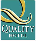 Quality Hotel.jpg
