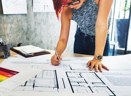 2019: as mulheres na arquitetura nacional