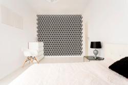 Muratto Pattern Tiles - Motif - Cinetic